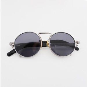 Jean Paul Gaultier Vintage 56-8171 Sunglasses